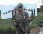 copy-7-of-world-class-whitetails-sept-hunts-001