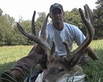 copy-of-copy-of-world-class-whitetails-sept-hunts-014