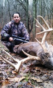 high fence Hunting Preserves ohio