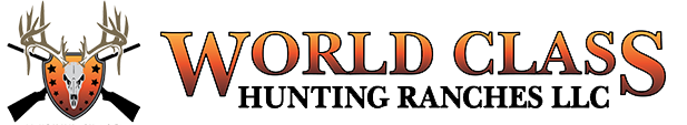 World Class Hunting Ranch - Trophy Deer Hunts | Whitetail Preserve
