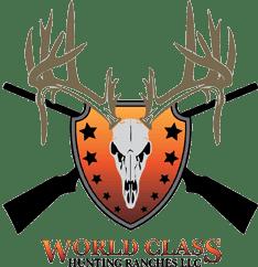 World Class Hunting Ranch